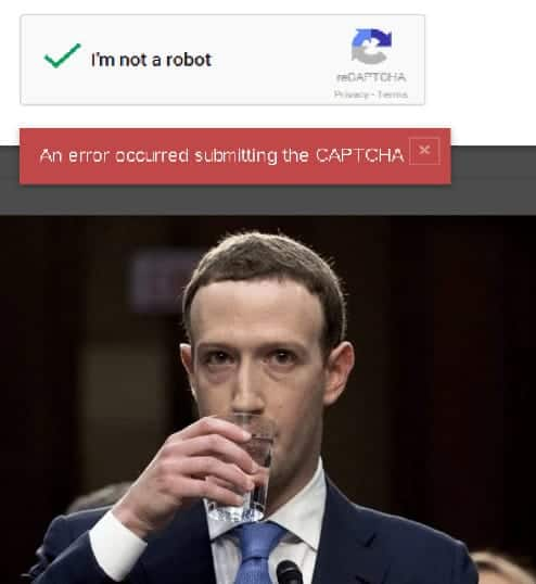 Mark Zuckerbot